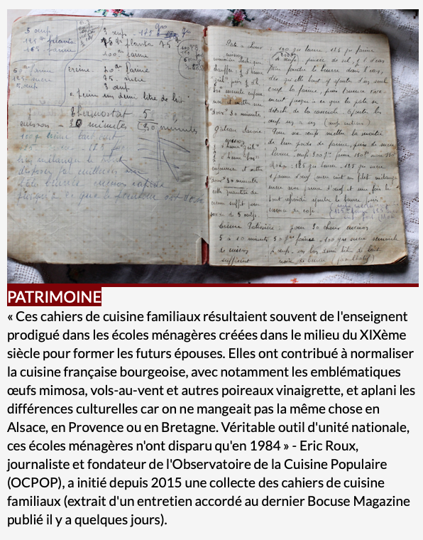 Cahier_cuisine_2019-01-07