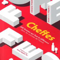 2019 02 cheffes 462x633