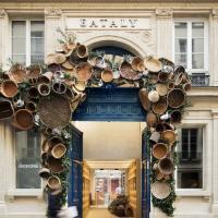 Eataly paris marais facade 2 c thibaut voisin 2019