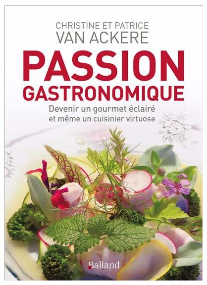 Passion gastronomique 2019 01 07
