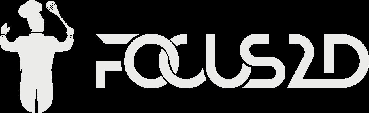 Focus 2D